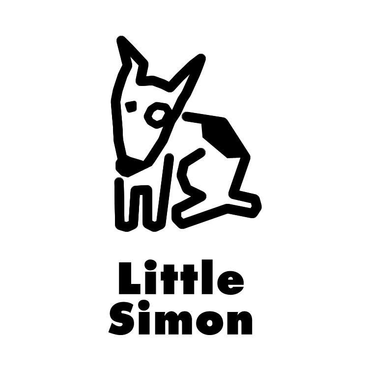 free-vector-little-simon_067042_little-simon.png