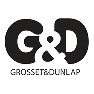 GrossetDunlap.png
