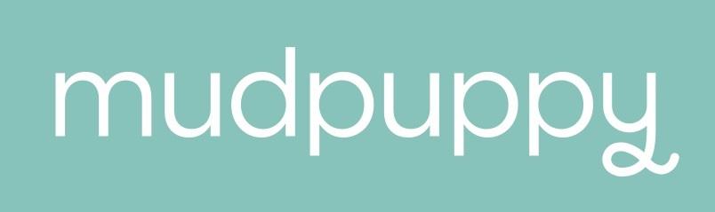 Mudpuppy_mod_logo.jpg