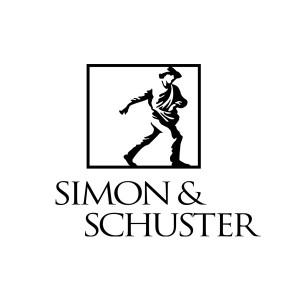 simon-schuster-logo-300x300.jpg