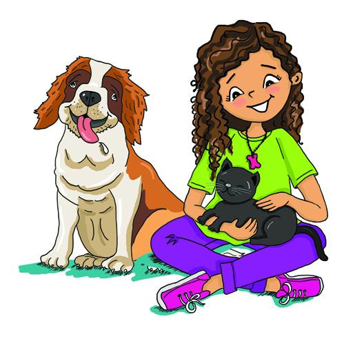 jasmine and dog.jpg