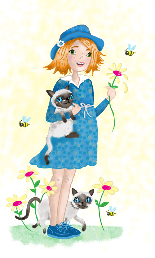girl with cats.jpg
