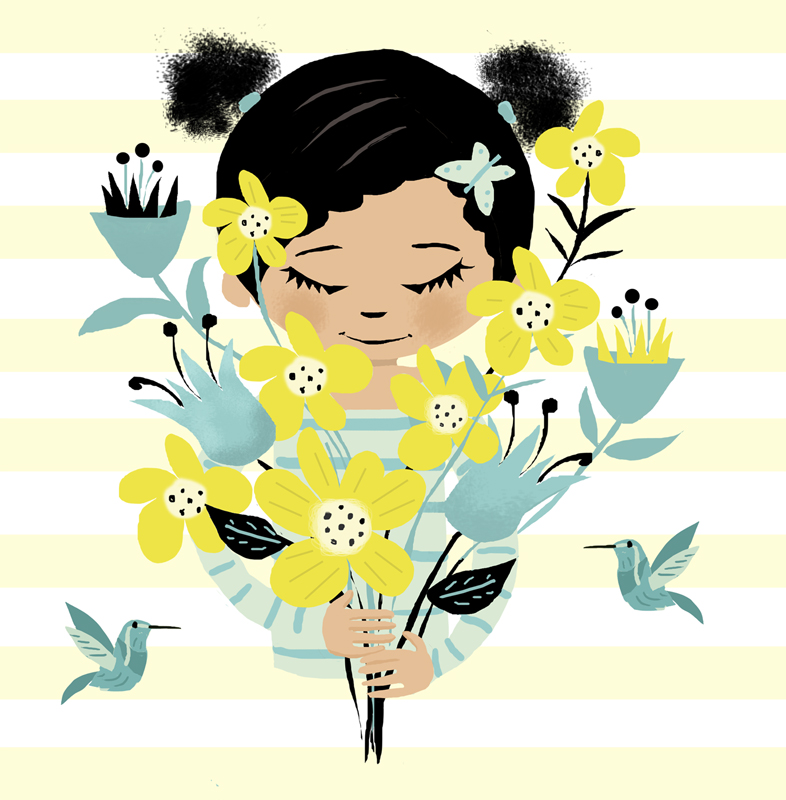 girl with flowers web.jpg