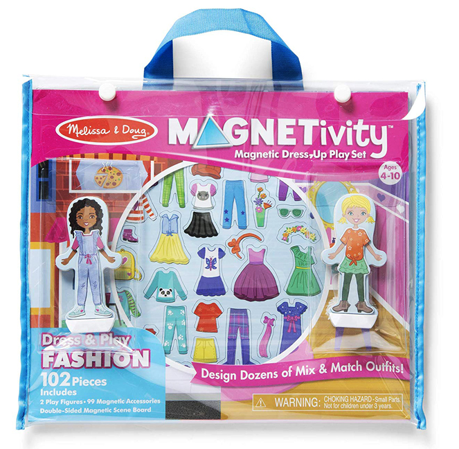 magnetivity set.jpg