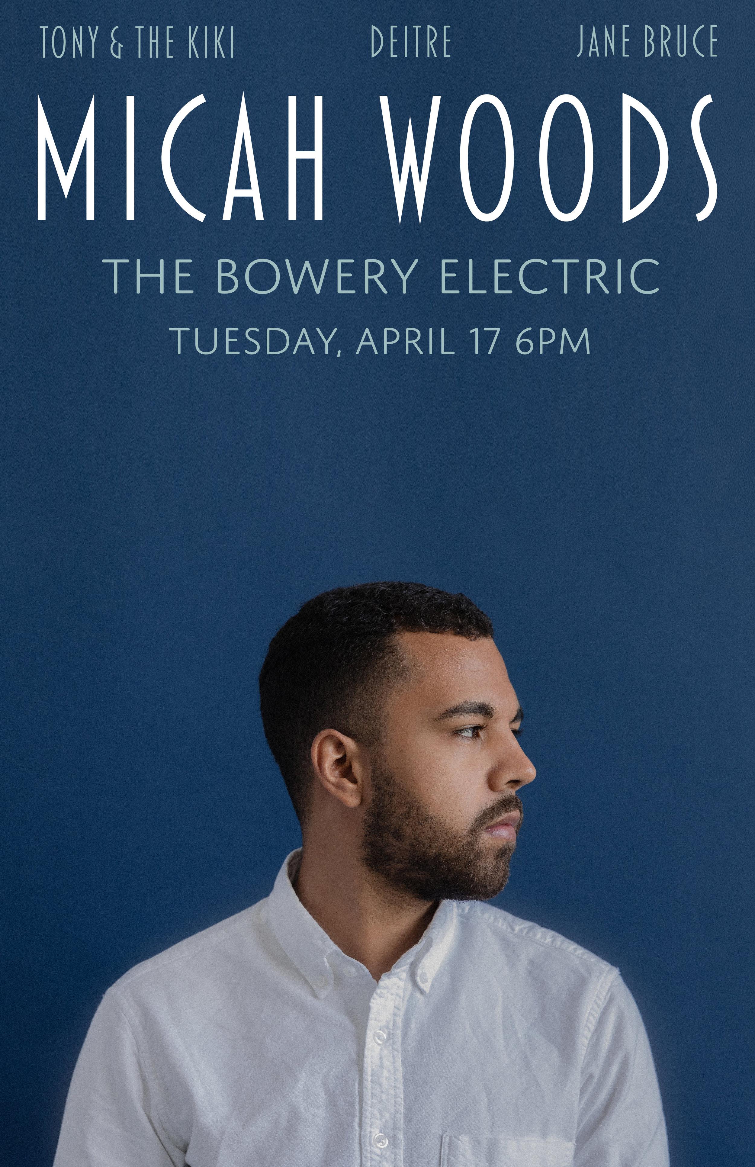 Bowery Electric 4-17-18.jpg