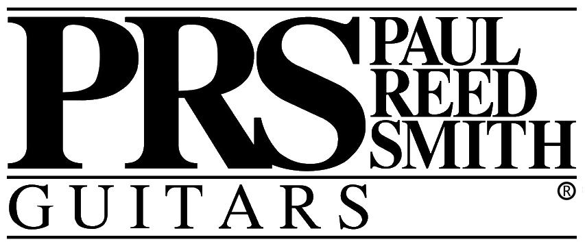 Prs_guitars_logo.png