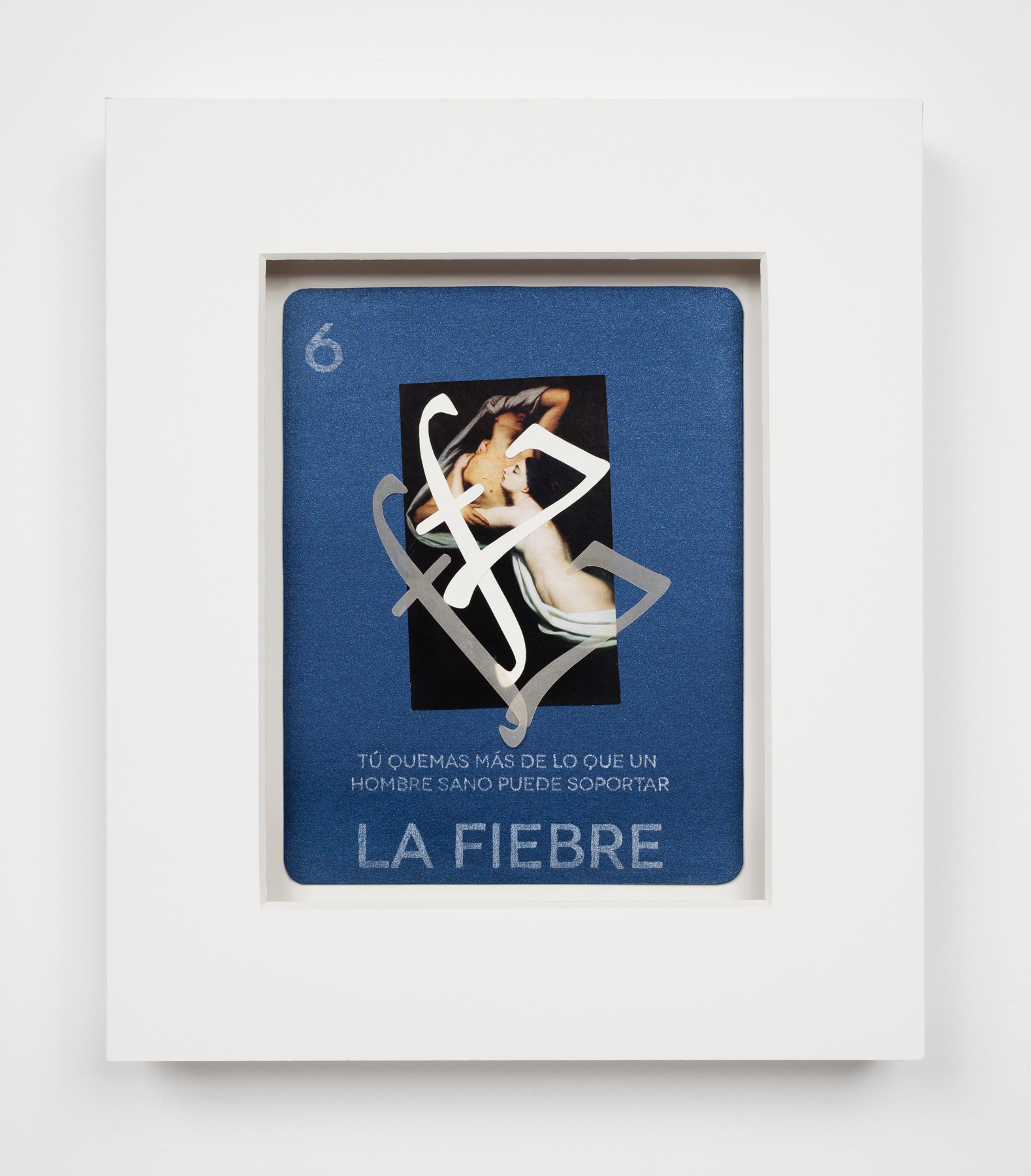 6 La Fiebre (The Fever)