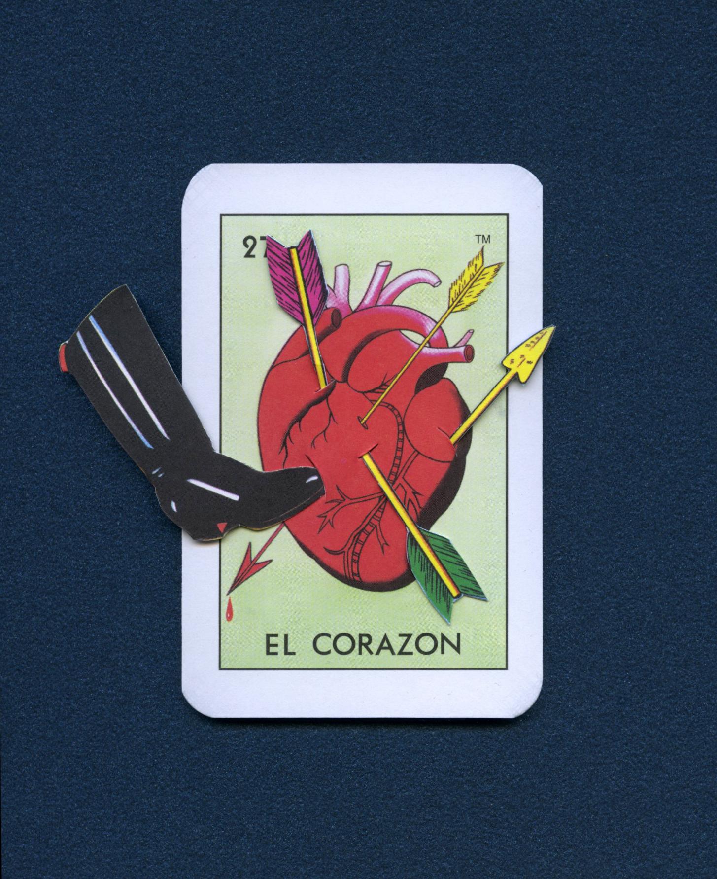 ElCorazon.jpg