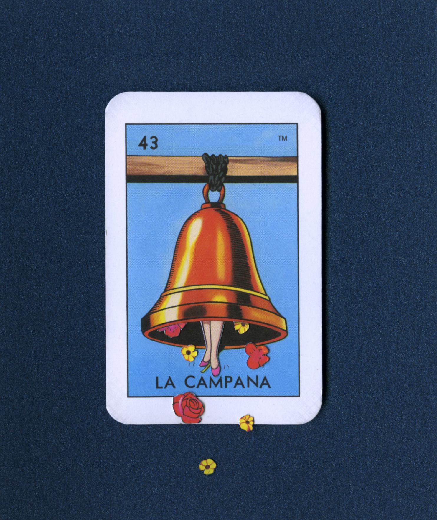 LaCampana.jpg
