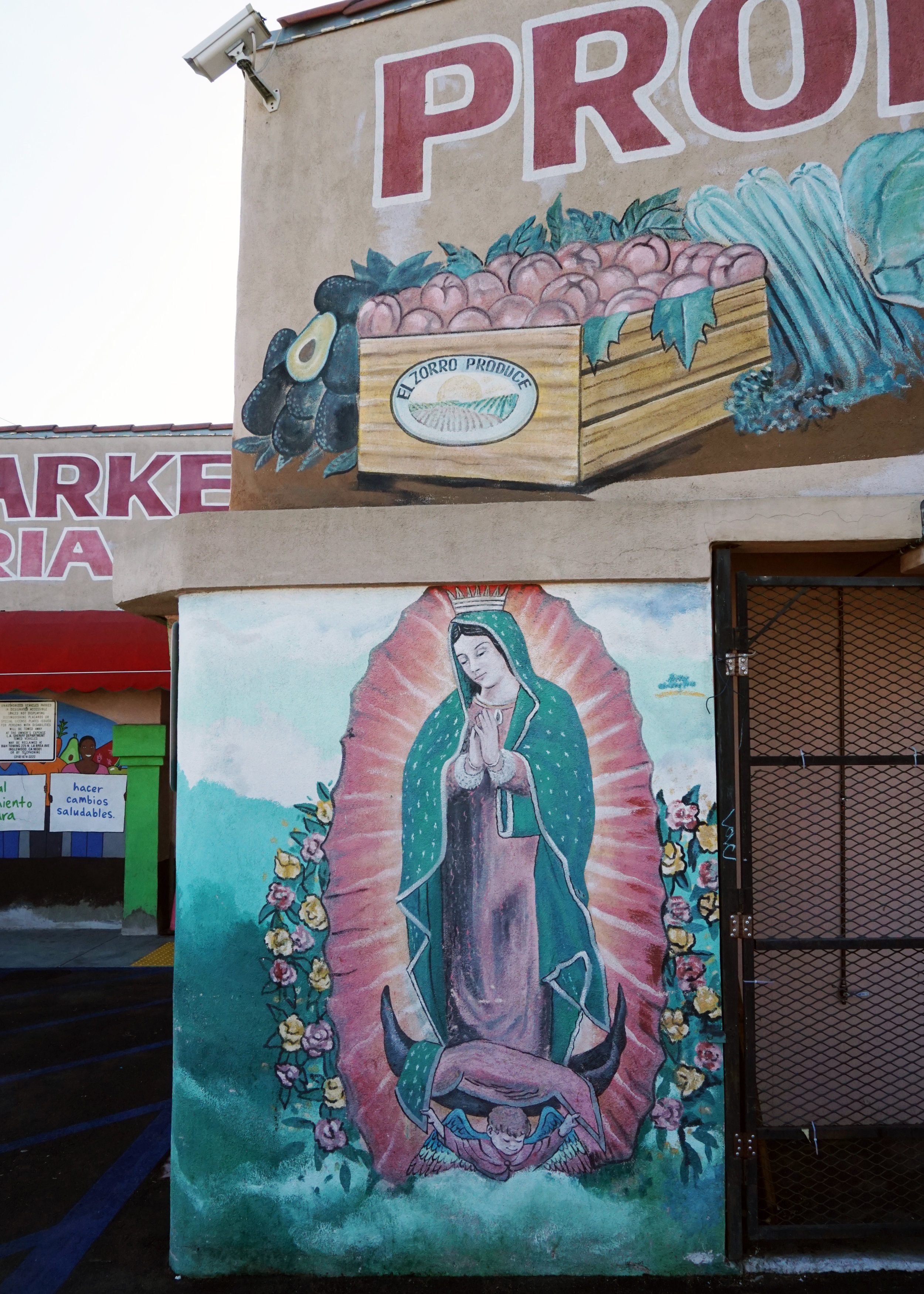 Guadalupe_ProductosLAtinos_Hawthorne_2.jpg