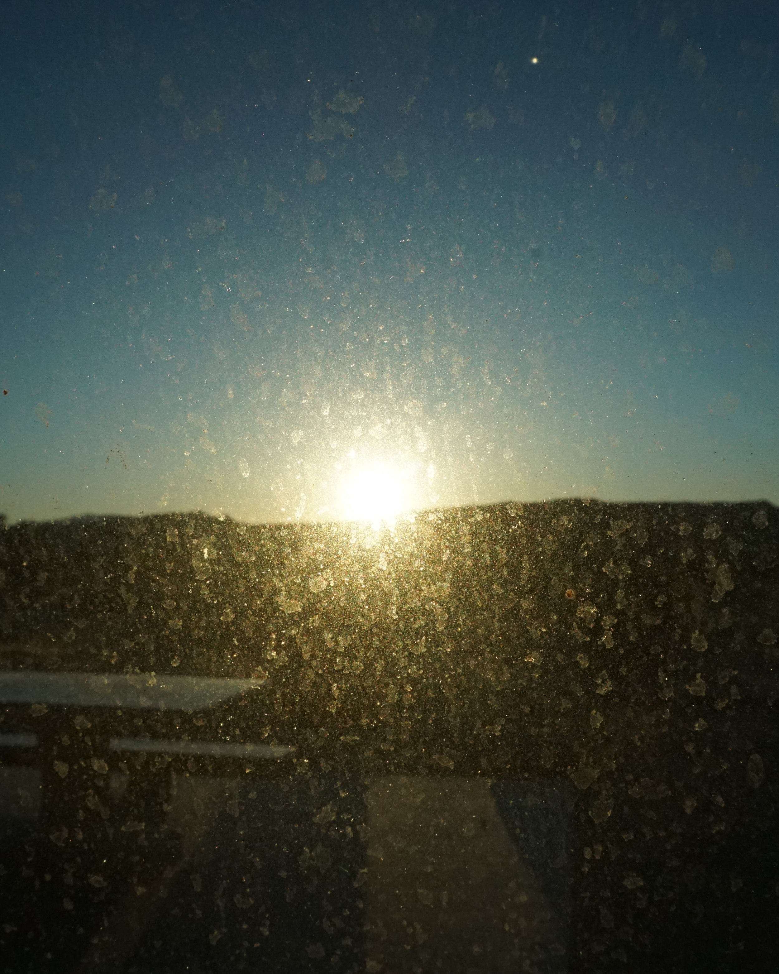 dirty window.jpg