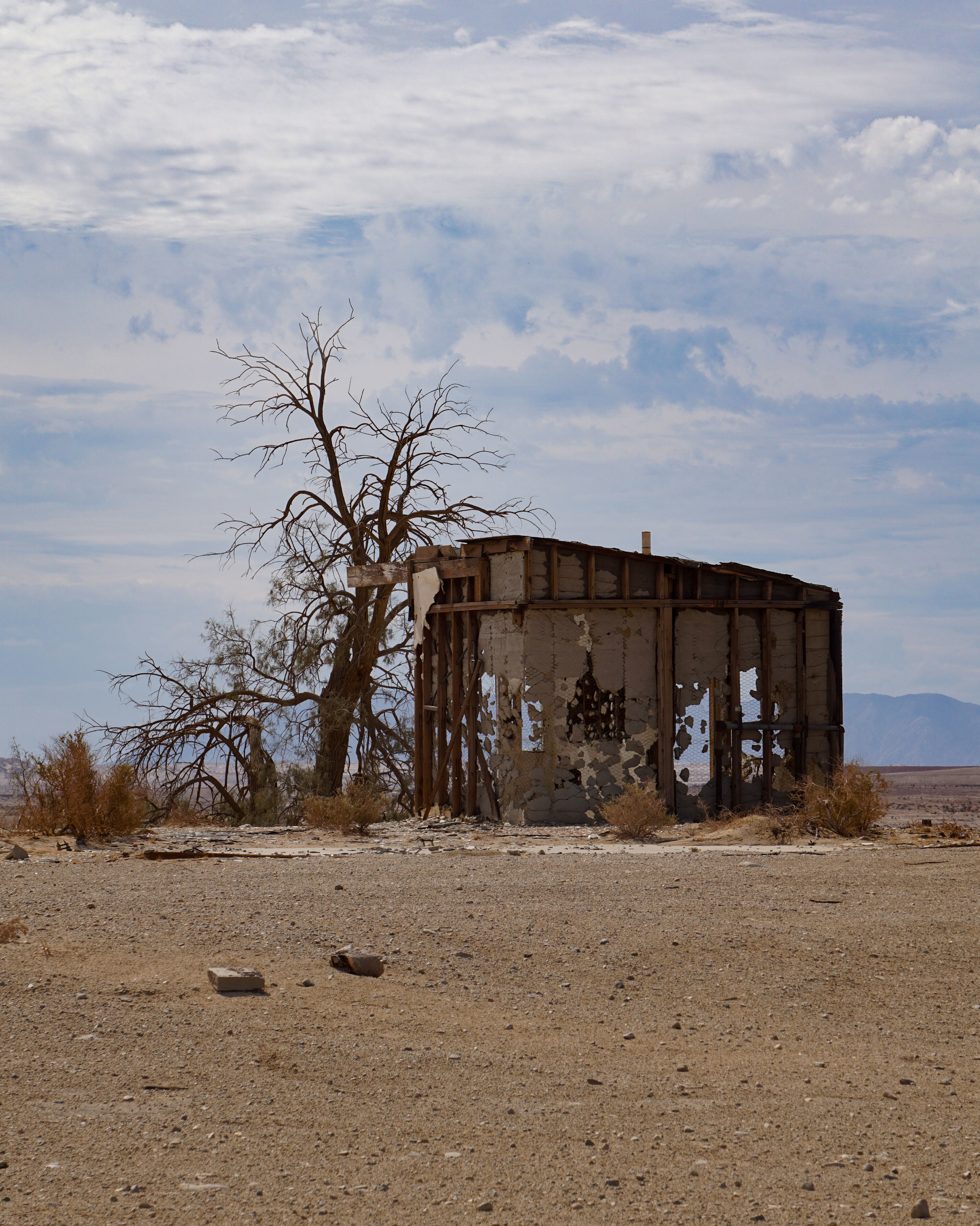 borrego highway (1 of 1).jpg