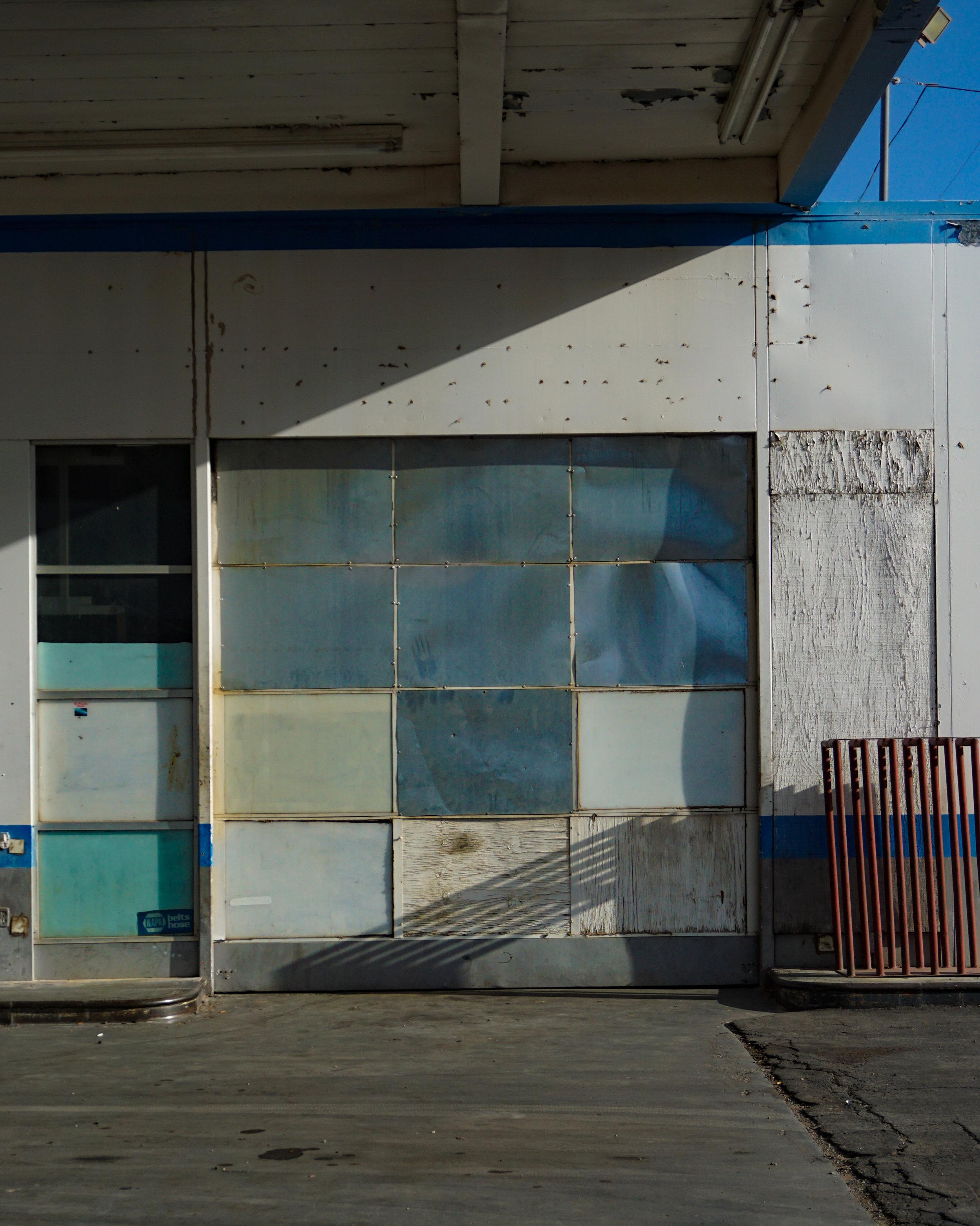 Ludlow, CA (1 of 1).jpg