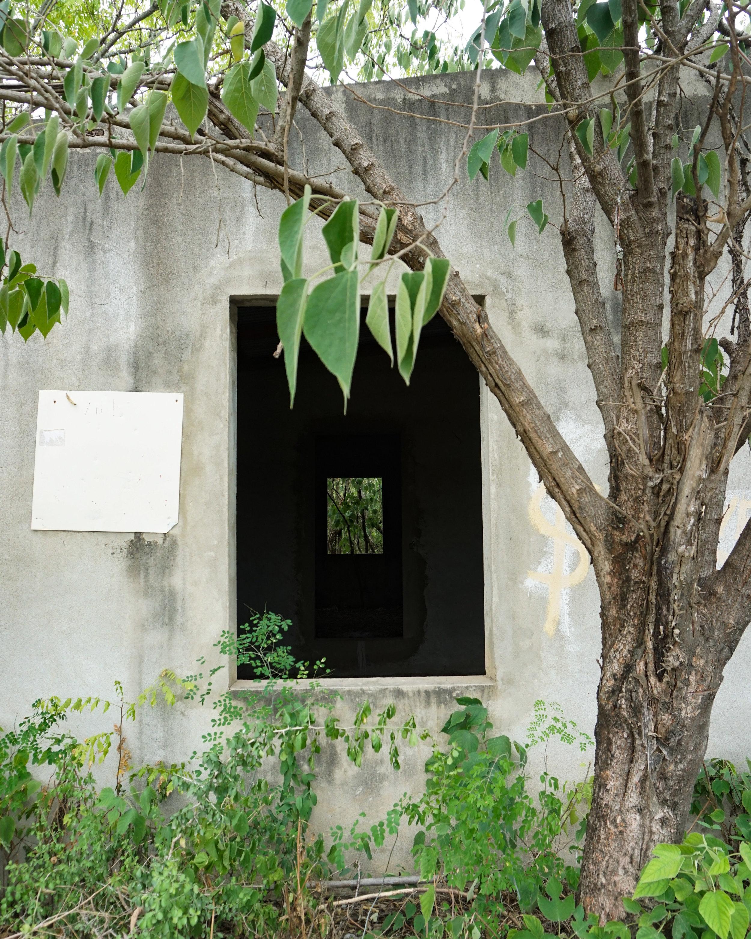 house (1 of 1).jpg