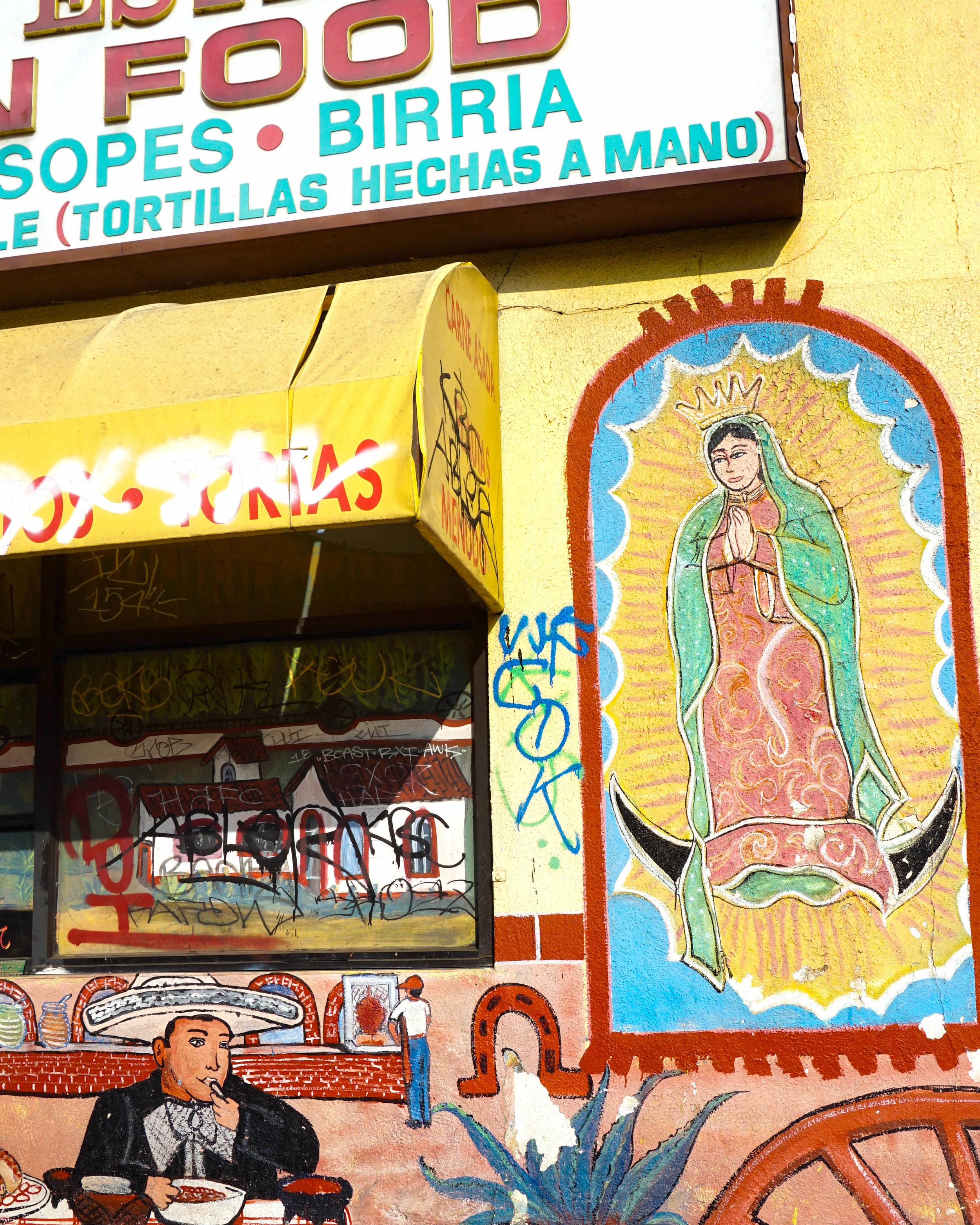 Guadalupe - Broadway - Pozole.jpg