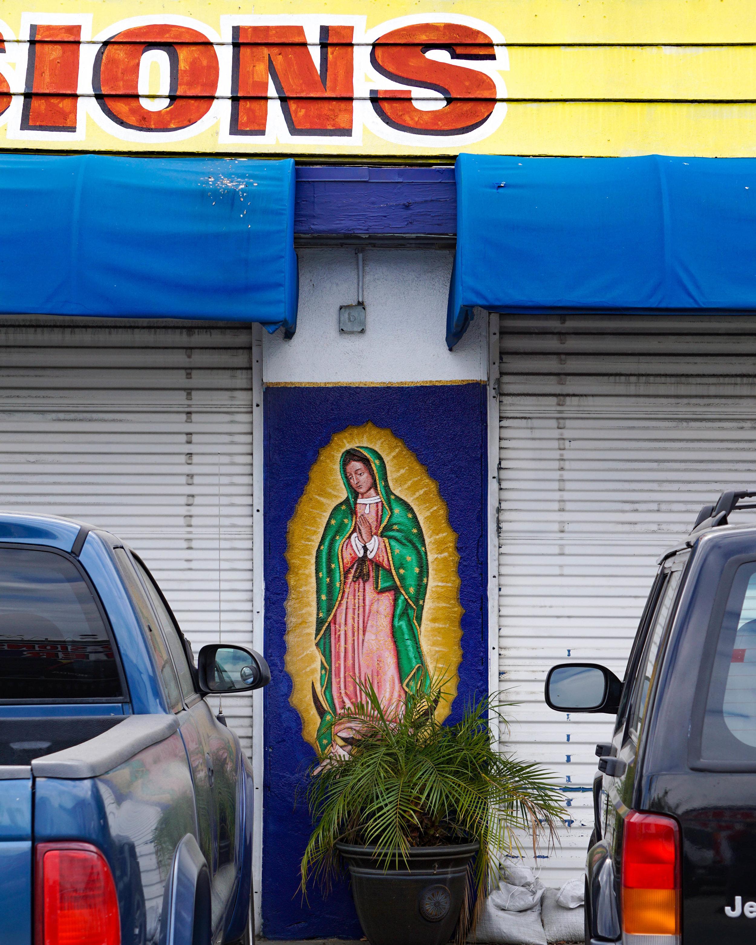 Guadalupe 2019 Cesar Chavez & Humphrey AutoShop.jpg