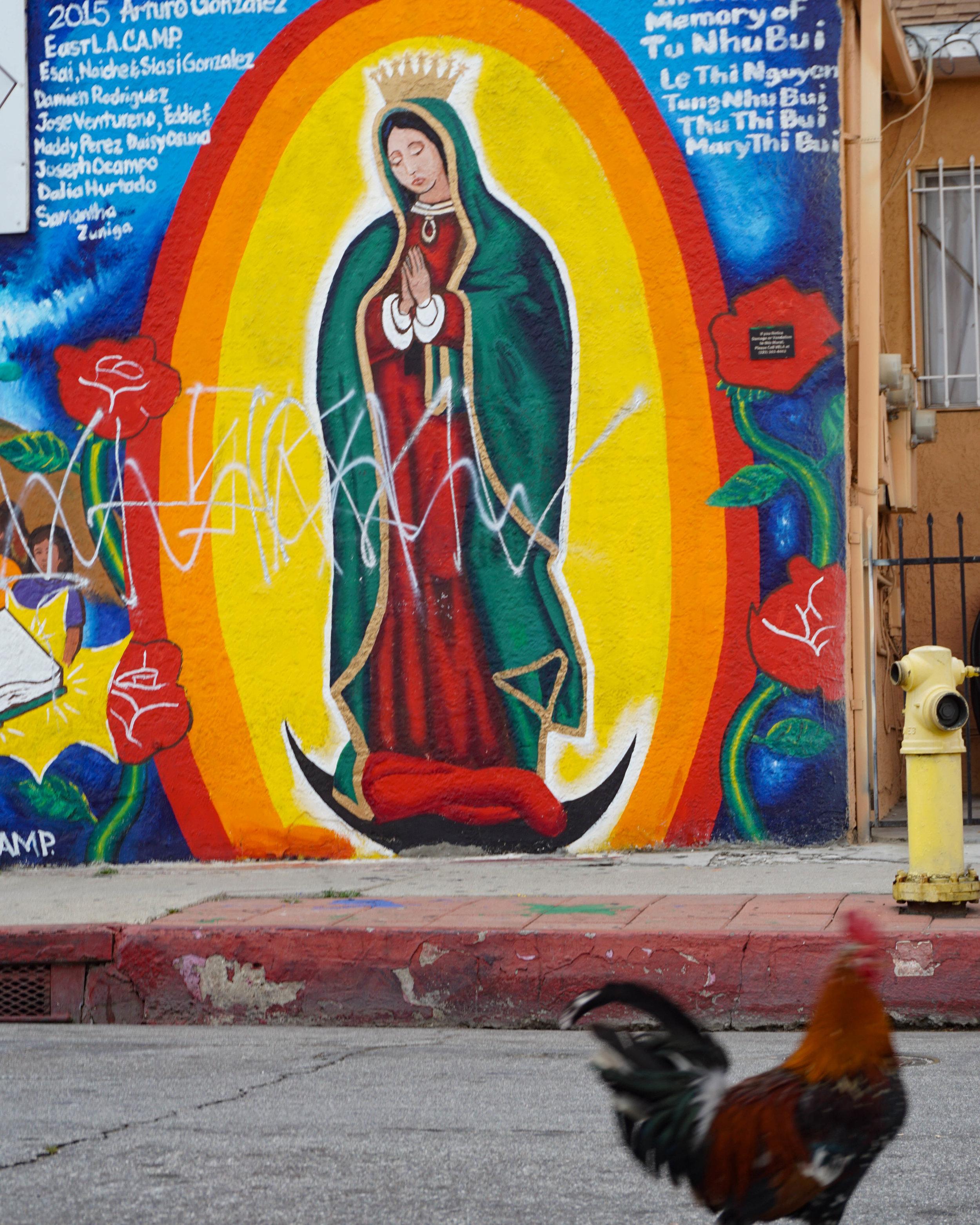 Guadalupe 2019 Chicken Ditman Av Cesar Chavez Ave East LA Store.jpg
