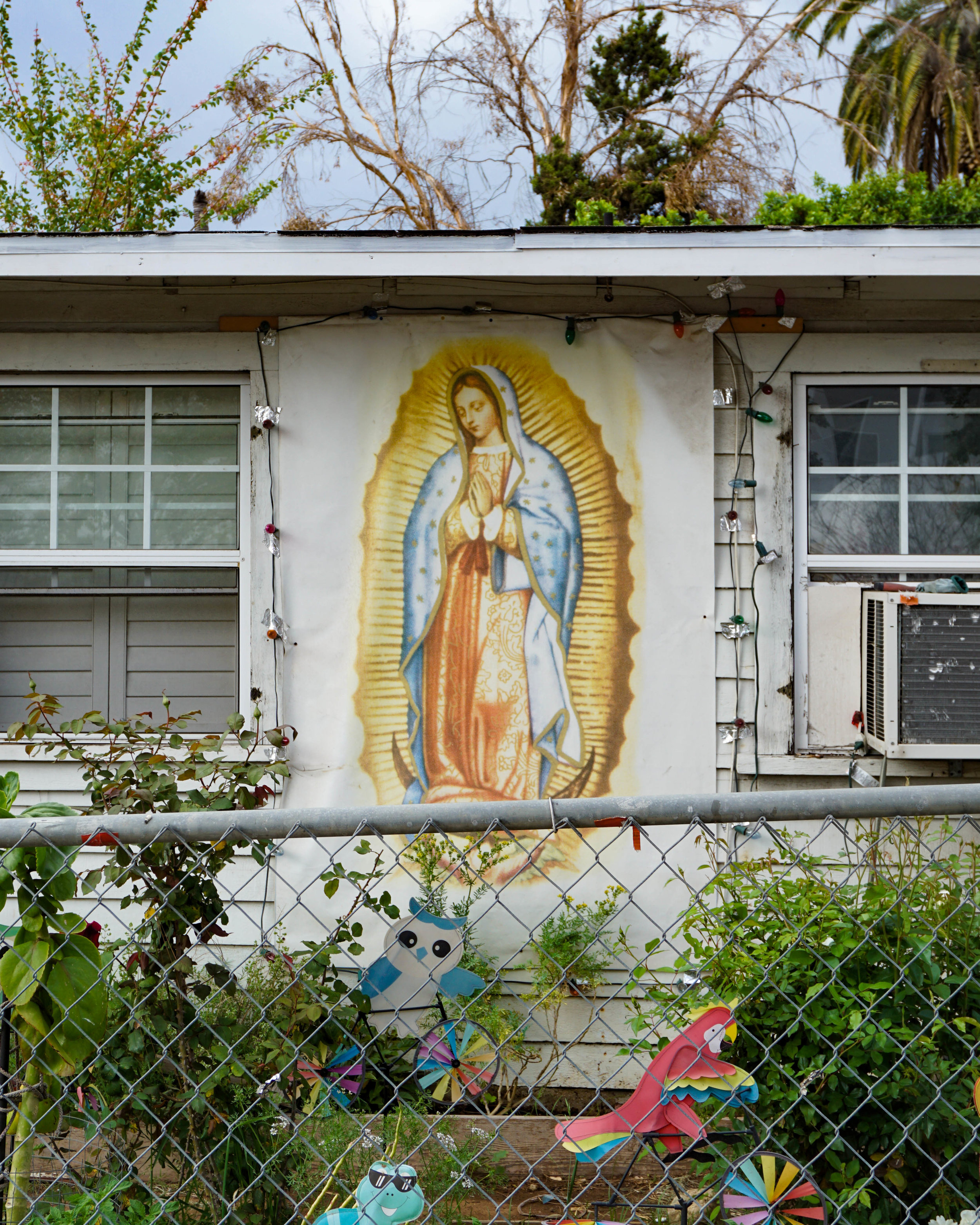 Guadalupe 2019 Dozier St East LA Home 2.jpg