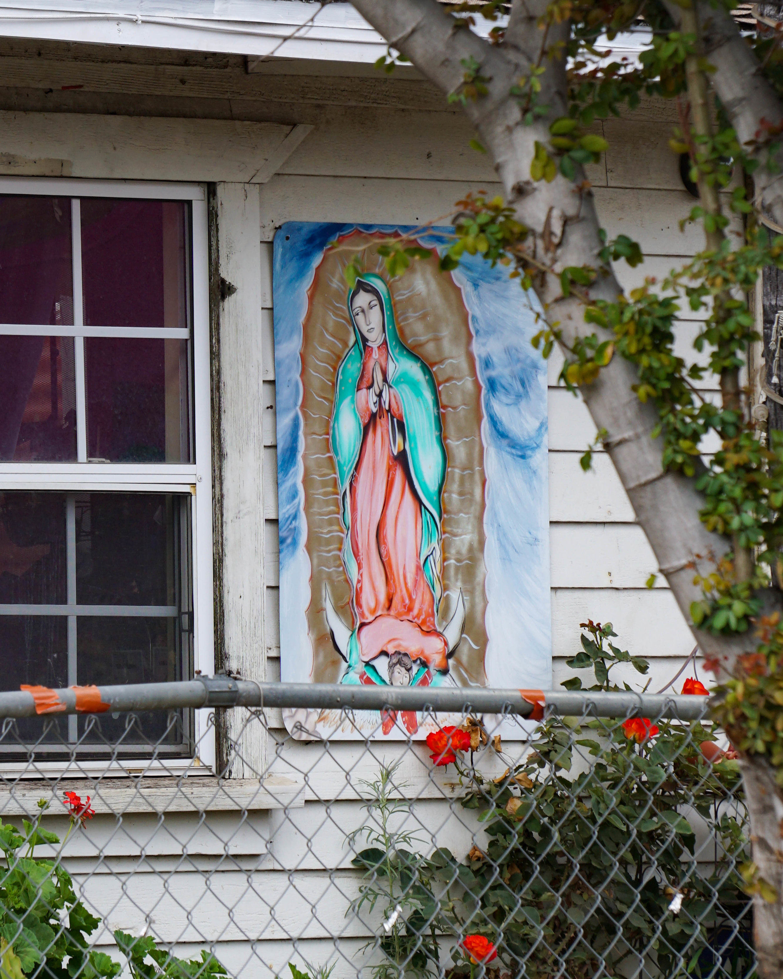 Guadalupe 2019 Dozier St East LA Home 3.jpg