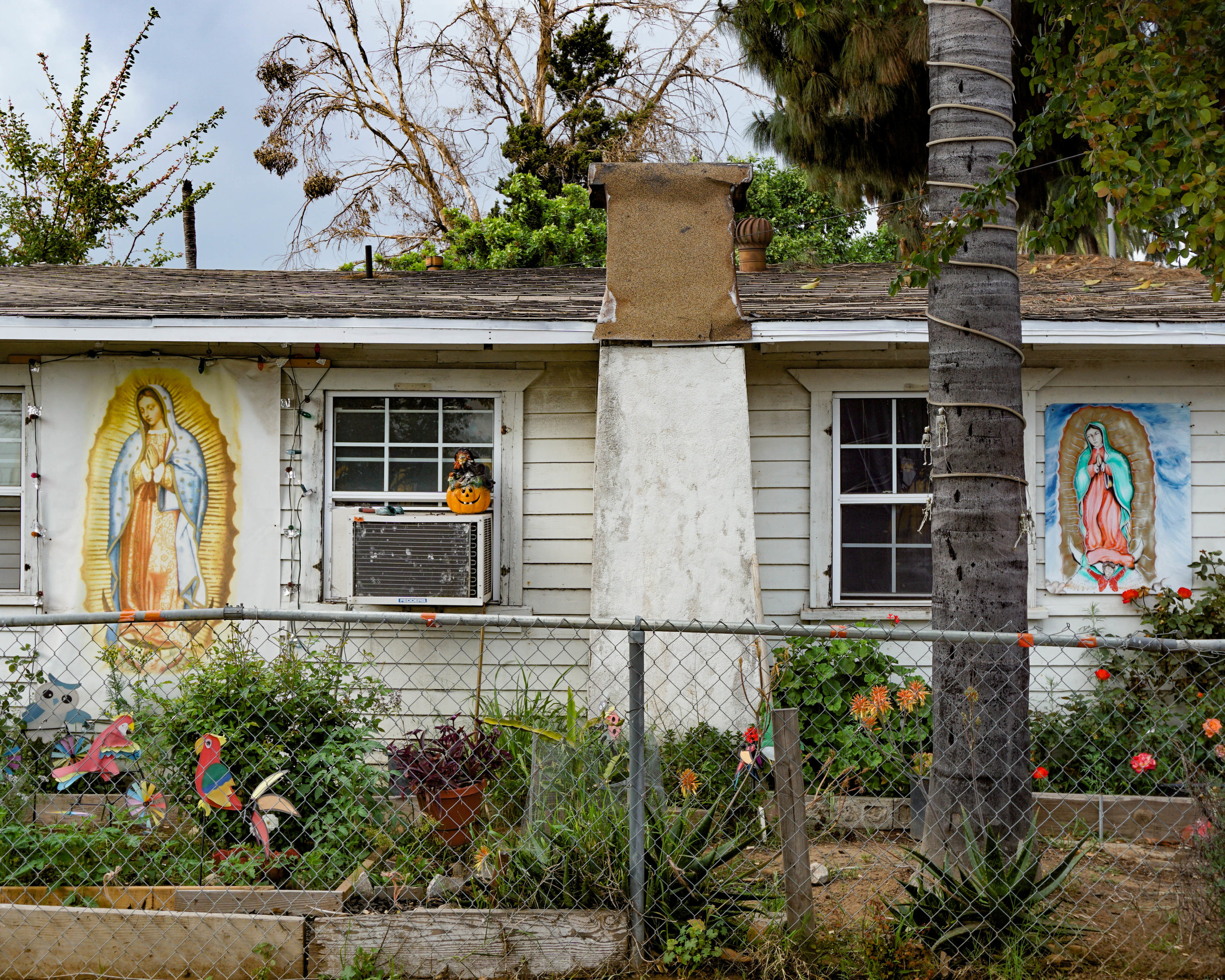Guadalupe 2019 Dozier St East LA Home.jpg