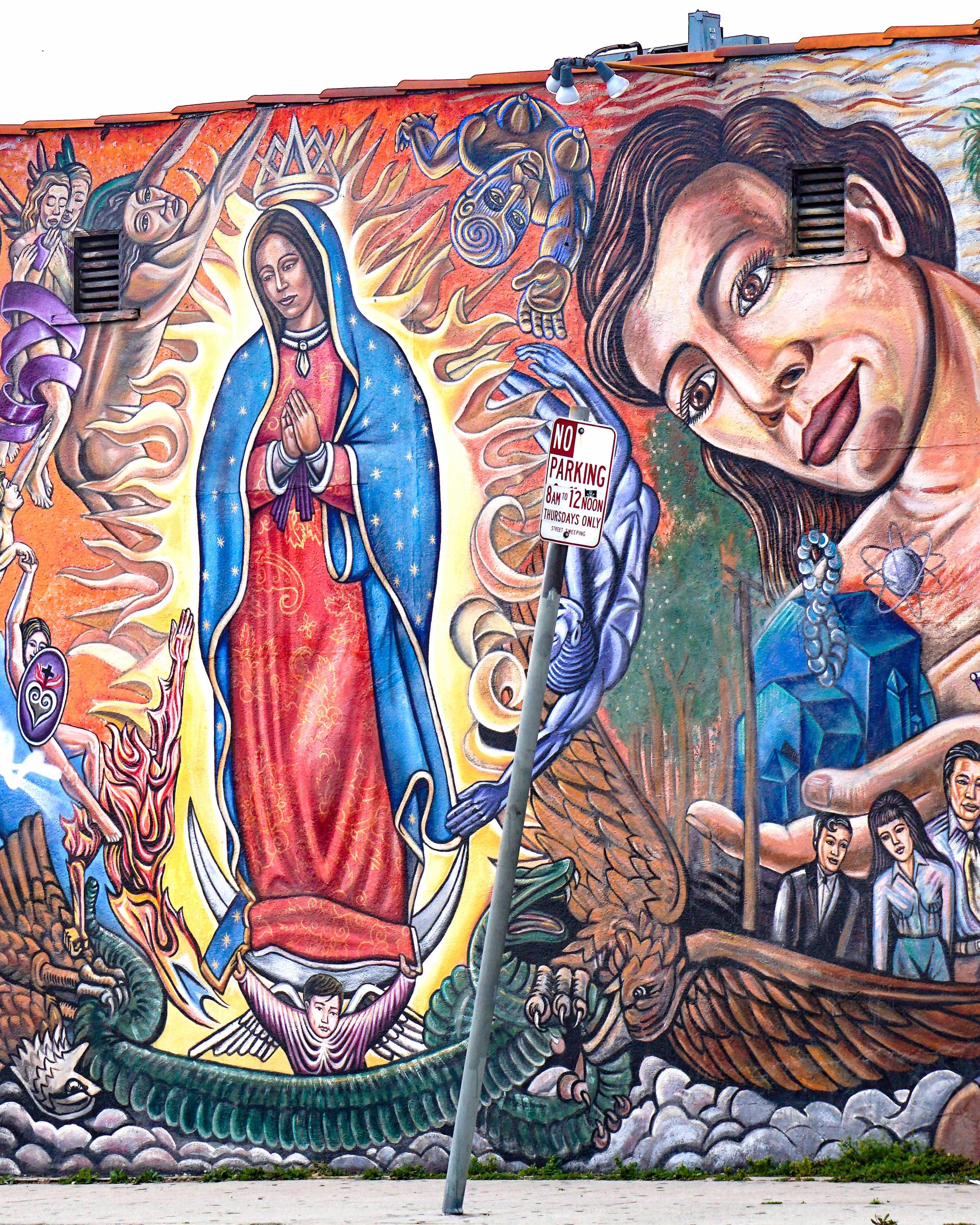 Guadalupe 2019 Hammel St & Hazard Ave East LA Market.jpg