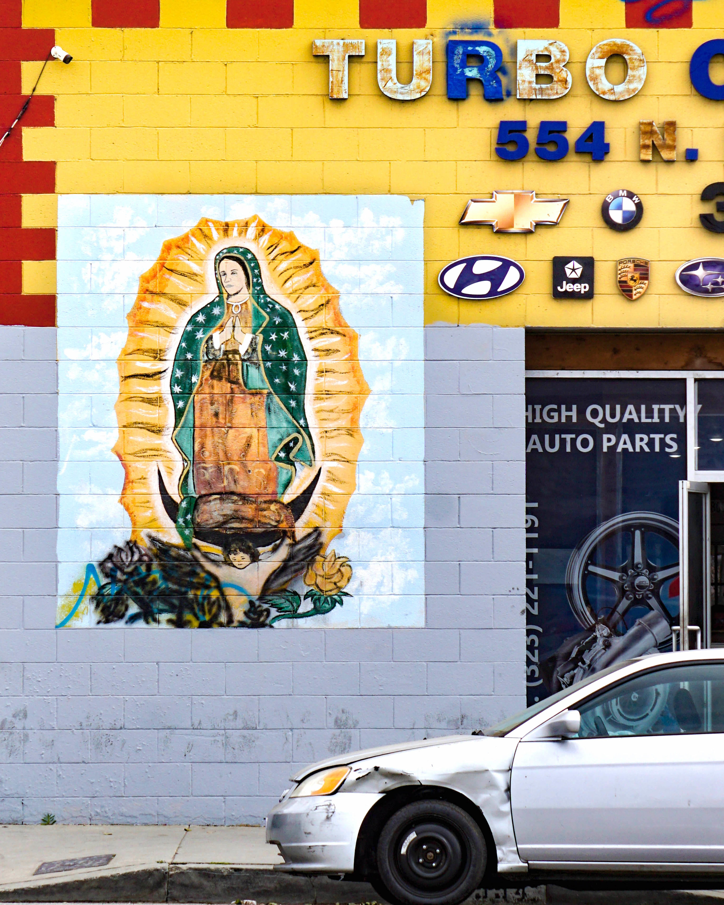 Guadalupe 2019 Mission Rd Auto shop Downtown L.A.jpg