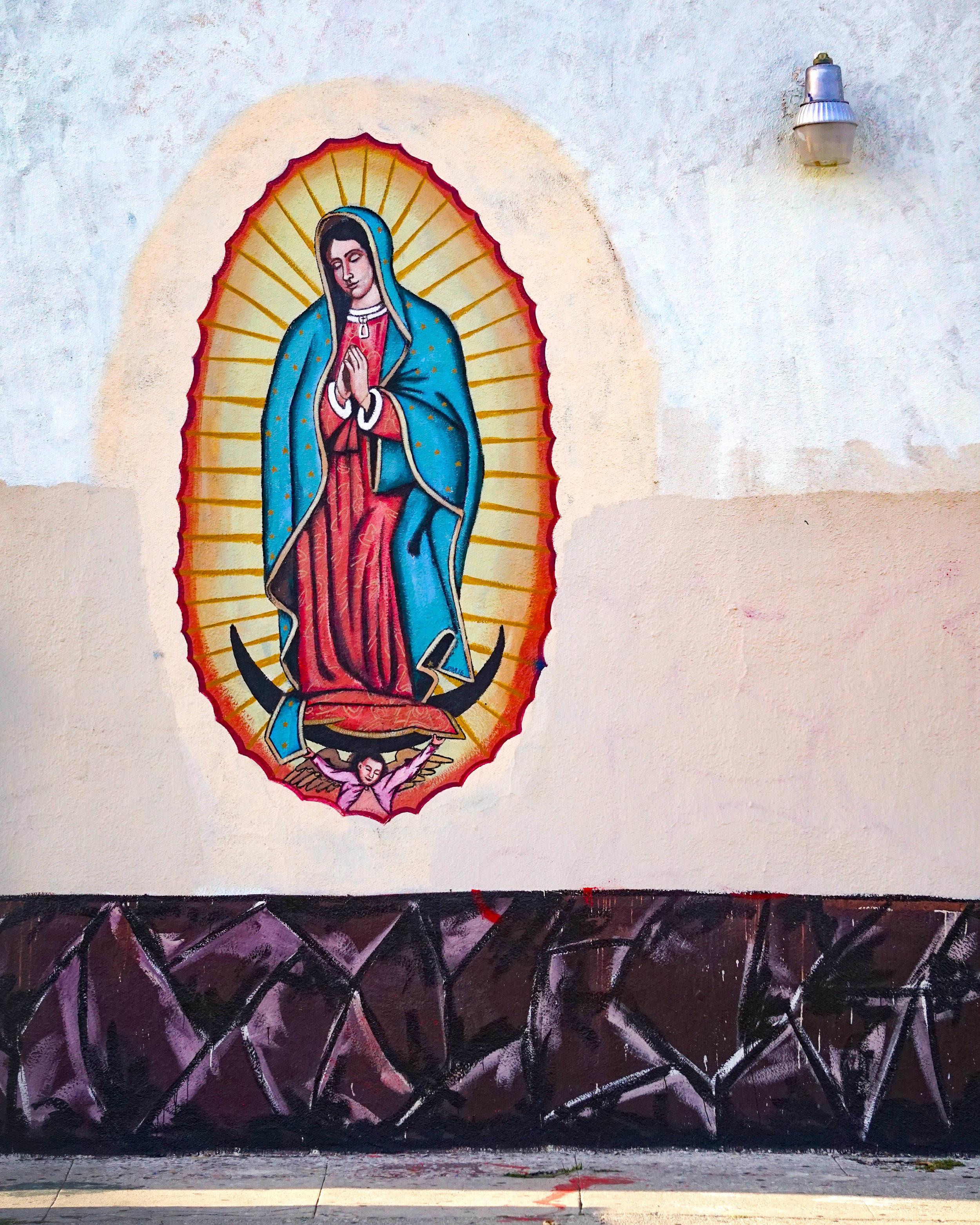 Guadalupe Light.jpg