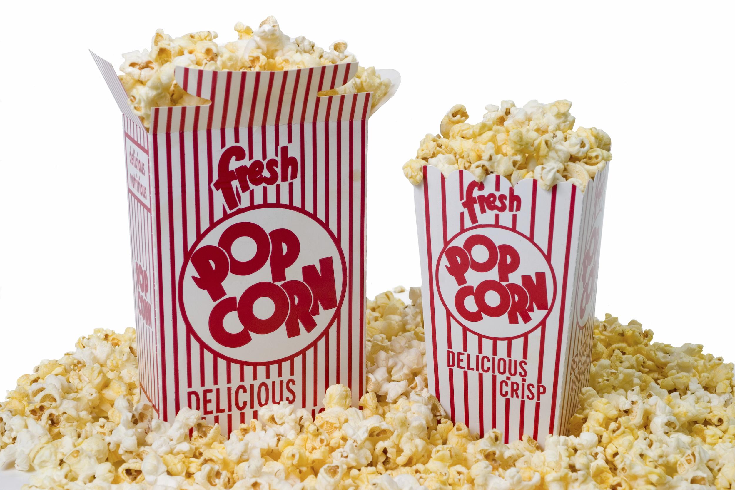 popcorn-boxes.jpg