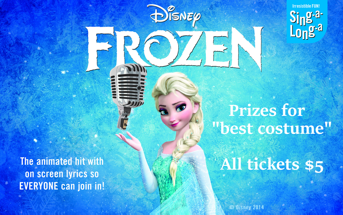 Frozen Poster 1.png