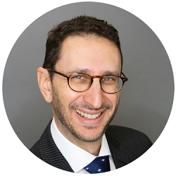 Allan M. Cohen    Vice President Licensing and General Counsel  Bessor Pharma, LLC