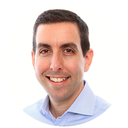 Danny Shapiro     Division Vice President  DaVita HealthCare Partners