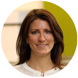 Eleanor Murphy   Head of Business Development, East Coast   Acumen Fund