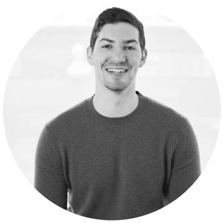 Adam Goren    Columbia MBA Student, Former Director of Finance & Operations at Lela Goren Group