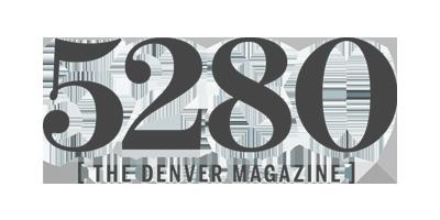 5280-magazine.png