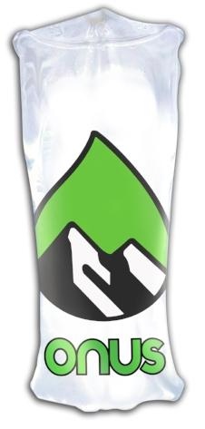 Onus Drip Iv Fluids Solution
