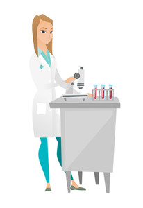 graphicstock-caucasian-laboratory-assistant-working-with-microscope-young-female-scientist-using-microscope-to-analyze-samples-of-blood-in-test-tubes-vector-flat-design-illustration-isolated-on-white-background_BQtygZw8Z_thumb.jpg