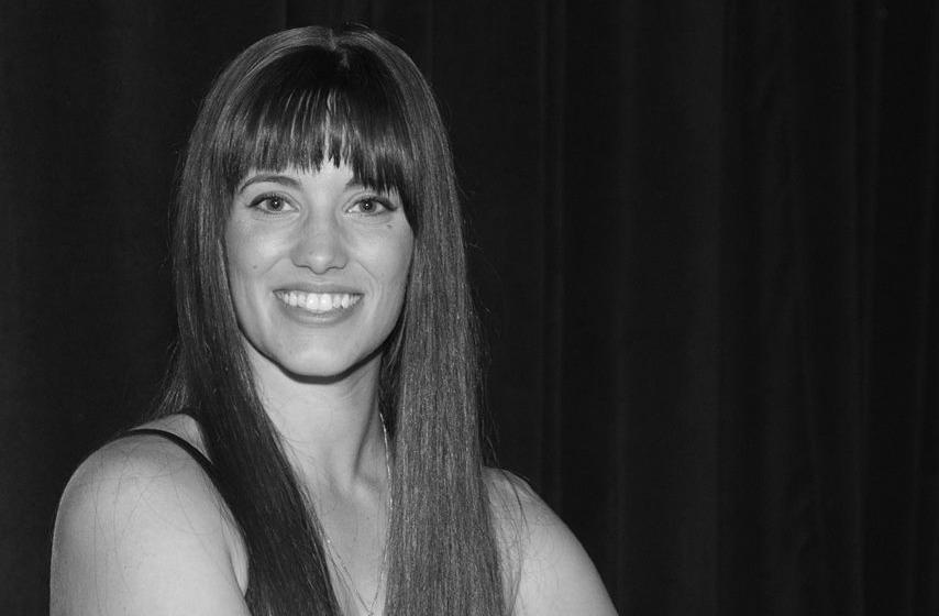 Caitlin Conner : Social Media Strategist