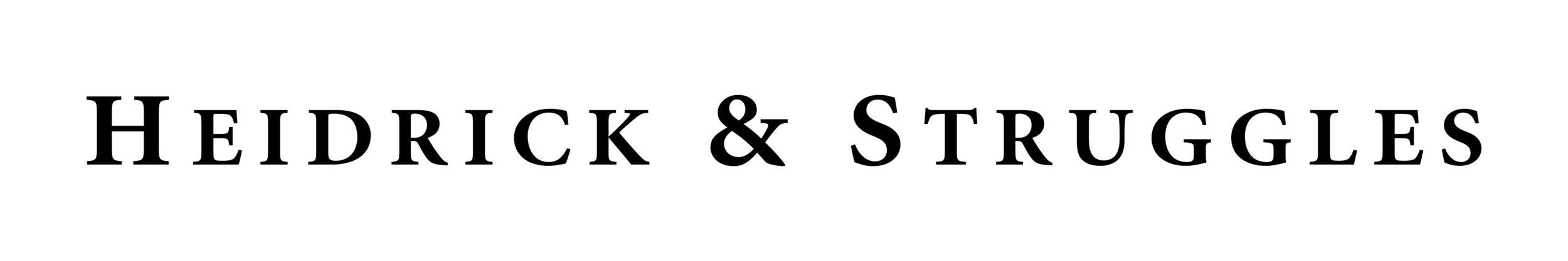 H&S Logo.jpeg