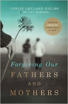 Forgiving Our Fathers book cover.JPG