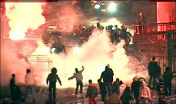 war-riot images.jpg