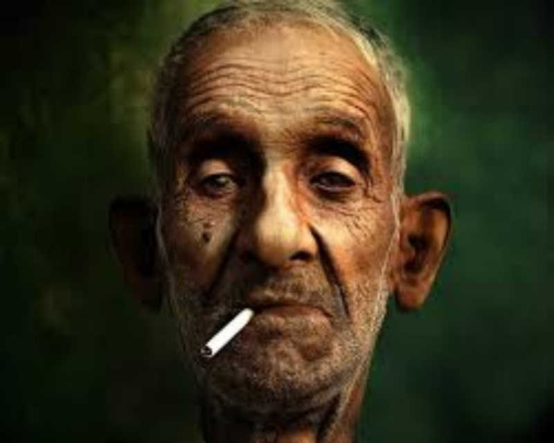 Old man with cigarette.jpeg
