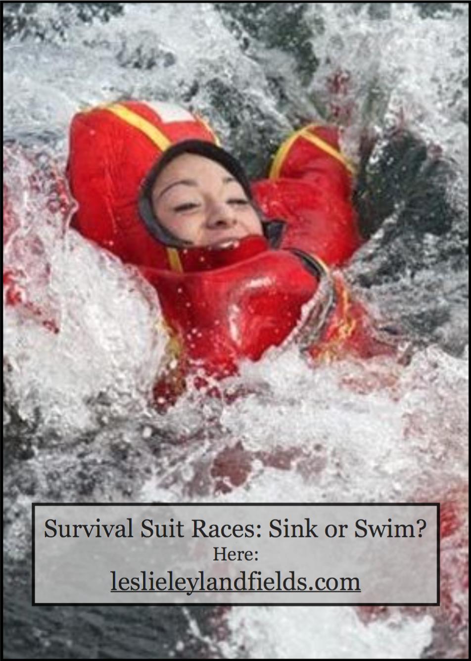 survival suit pinterest 2.png