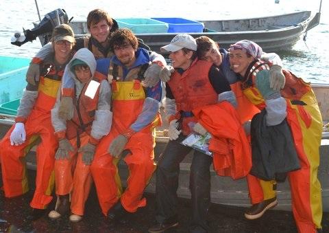 happy_fishermen.jpg