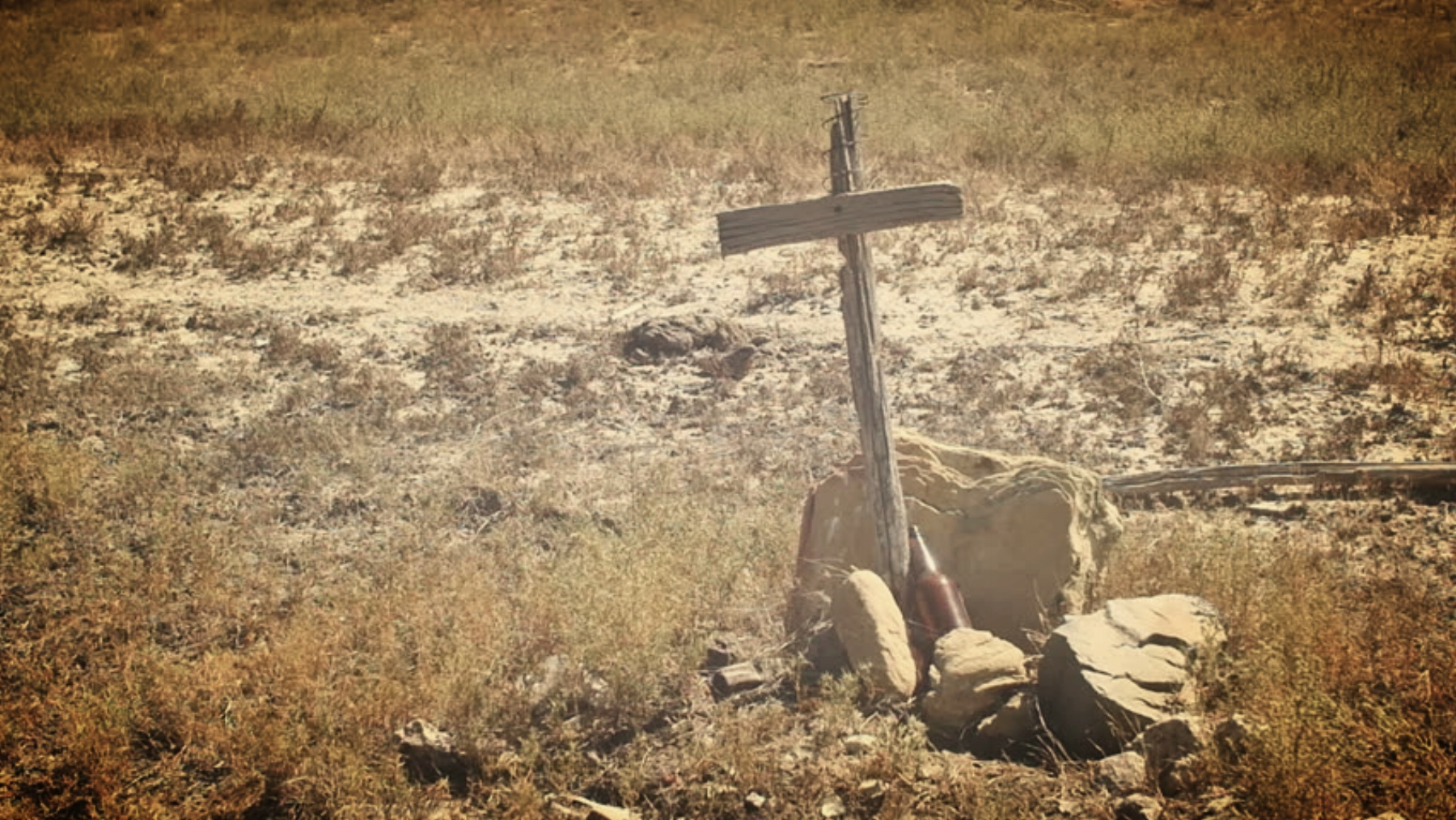 cross in desert.jpg