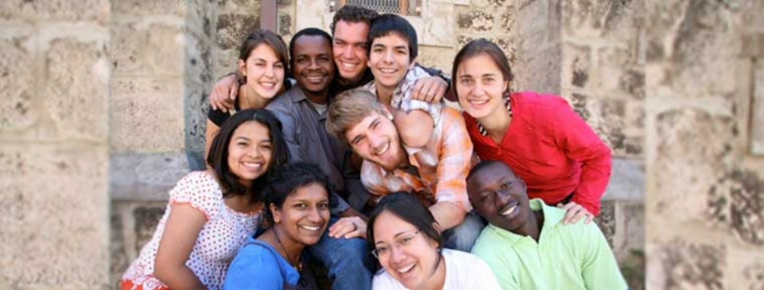 multicultural group of friends.jpg