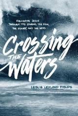 Crossing the Waters--COVER.jpg