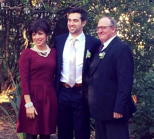 Noahs wedding-Noah leslie + Duncan.jpg