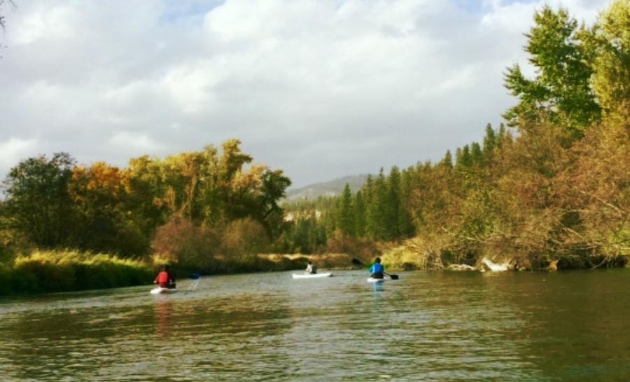 Travel--on spokane river.jpg