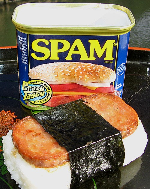 spam_can_musubi.jpg
