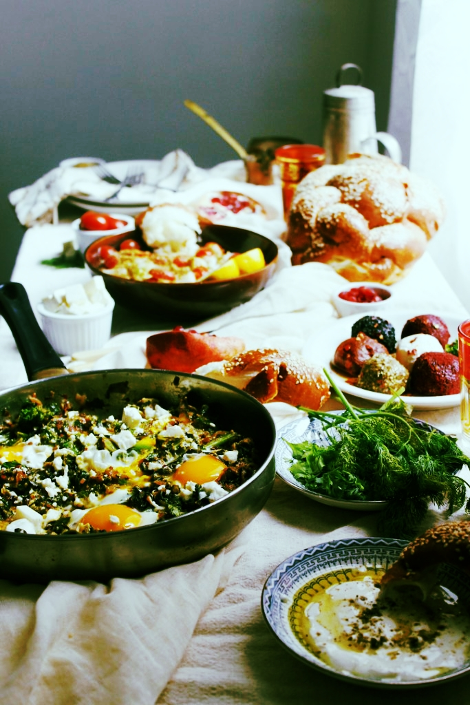 Isareli feast.jpg